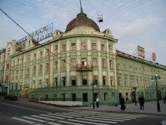 Как правильно выбрать гостиницу в Казани?
