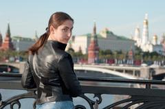 Как переехать в Москву?