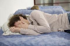 Психология вины: как возникает это чувство и чем чревато?