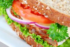 Необычные праздники, или Как сэндвич получил свое имя? День сэндвича