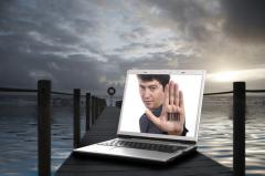 В День юзабилити: на что способен компьютер?