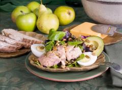 Как приготовить вкусный обед из рыбных консервов? Дешево, быстро, вкусно