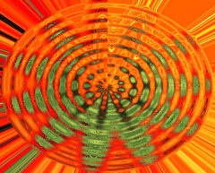 Что такое эриксоновский гипноз?