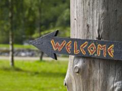 Что поможет выучить иностранный язык? Курсы и репетиторы