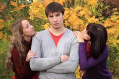Психология личной обиды: как возникает это чувство и чем оно чревато?