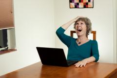 Интернет-аукционы: как начать зарабатывать, преодолев все страхи?