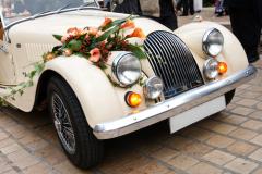 Когда появились названия кузовов современных автомобилей? Необычный дизайн