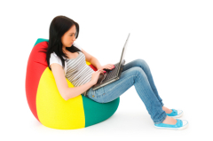 Как поднять настроение перед скучной работой?
