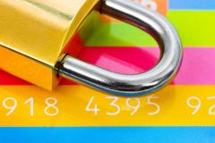 Как сделать бизнес безопасным?