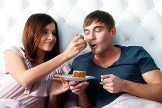 10 признаков наличия и отсутствия женщины