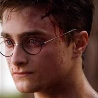 Гарри Поттер предстанет обнажённым перед поклонниками
