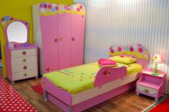 Как правильно оформить детскую комнату? Советы дизайнера