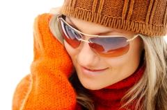 Зимний гардероб: как подготовить одежду к сезону?