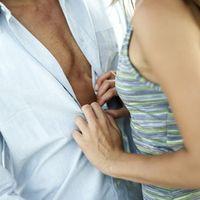 Незабываемыйоральный секс рекомендации фото фото 93-841