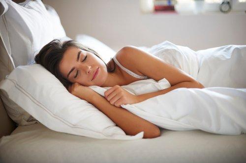 Ткань для постельного белья: как сделать сон комфортным?