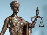 Горячая десятка самых экстравагантных законов мира