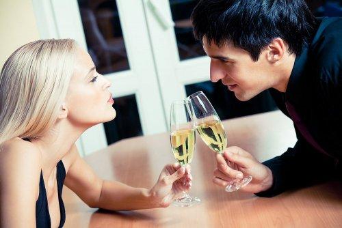Как соблазнить замужнюю жeнщину
