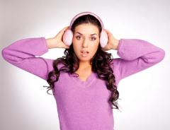 Эмоции: зависимость или ответственность?