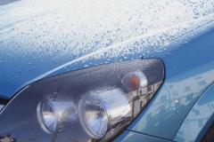 Полировка автомобиля: как и зачем?