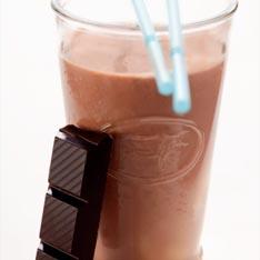Шоколад спасет человечество от внезапной смерти
