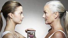 Изучи свою наследственность, или Чем будешь болеть, когда постареешь?