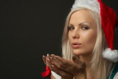 Новый год – волшебный праздник?