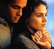 Типы любви между мужчиной и женщиной