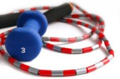 Как более эффективно тренироваться с отягощениями?