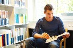 Книги и современность. Читать или не читать?