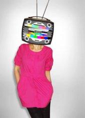 Телевидение ворует жизнь