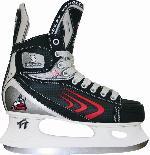 Советы по катанию на коньках для новичков