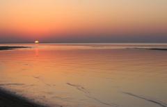 Юрмала, берег морской... Что следует сделать на курорте?