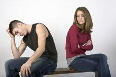 Влияние алкоголизма на динамику супружеских отношений