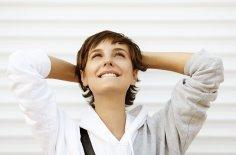 Интуиция: слышать себя - норма жизни или блажь?