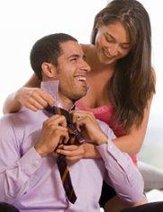 Советы женам от любовниц