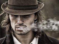7 портретов курильщика: определи свой тип и узнай, что поможет тебе бросить