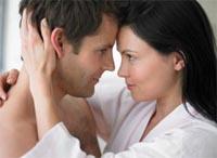 Измени себя, не изменяя мужу