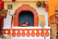Русская печь в наследство: как сделать дом тёплым и уютным?