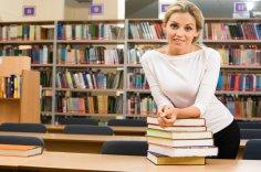 Писатель и читатель: в чем отличие?