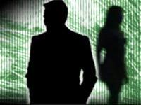 Неверная жена: найти и обезвредить