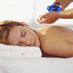 Какой массаж выбрать