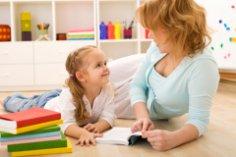 Персонализированная сказка: почему она так важна для ребенка?