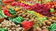 Авитаминоз. Как справиться с ним природными средствами?