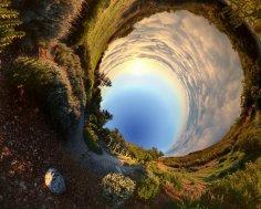 Параллельные миры: как их отыскать и не «провалиться»?