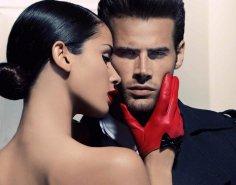 Почему современные мужчины не готовы на все ради дамы
