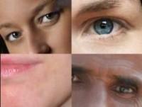 Способность людей запоминать лица определяется на генном уровне