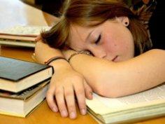 Как стать умнее с помощью сна?