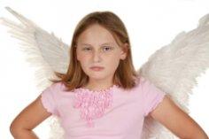 Детская агрессия. Что хочет сказать ребенок своим поведением?