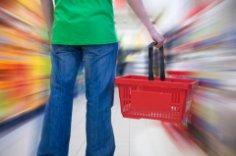 Как вас обманывают в супермаркете? Присмотритесь к чеку