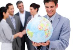 Правда ли, что все жители Земли знакомы друг с другом через пять человек?